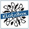KlotzBox Logo