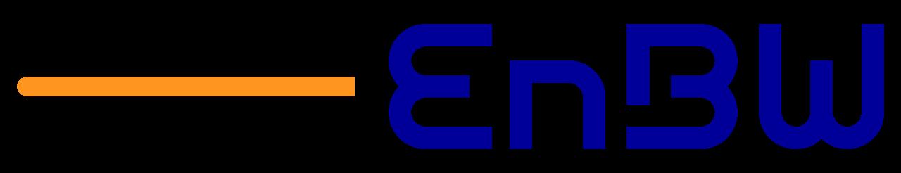 EnBW_svg