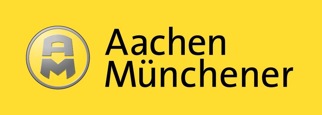 Logo AachenMünchener-big