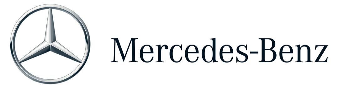 Mercedes_Schriftzug